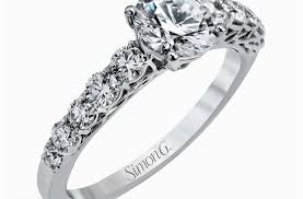 Macys Wedding Rings by Ring Sensational Wedding Ring Sets In The Philippines Cute
