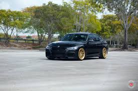 stanced rolls royce custom 2015 bmw 3 series images mods photos upgrades u2014 carid