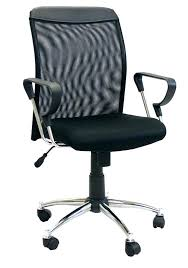 300 lb capacity desk chair office chair 300 lb weight capacity office chair weight set mesh