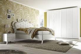 chambre designe chambre adulte design et fonctionnelle