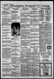 the courier news from bridgewater new jersey on october 25 1969