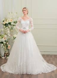 lace wedding gown wedding dresses affordable 100 jj shouse