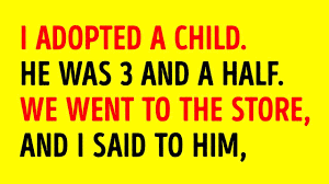 10 stories that ll make you cry happy tears
