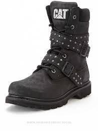 discount womens boots australia buy discount womens shoes boots cheap cat australia