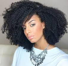 Wash And Go Styles For Transitioning Hair - 2 of the best wash and go routines for the summer curlynikki