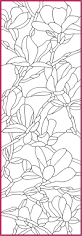2029 best colouring pages for john images on pinterest stained