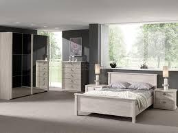 chambre universelle phénoménal chambre moderne adulte chambre adulte moderne design