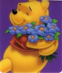 winnie pooh pictures images disney eeyore