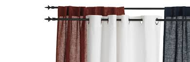 10 aclaraciones sobre ikea cortinas de bano cortinas pares de cortinas y cortinas de colores ikea