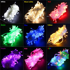 Lighted Christmas Decorations by Online Get Cheap Lighted Christmas Decorations Aliexpress Com