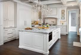 Houzz Kitchen Island Lighting Houzz Kitchen Traditional With Frosted Glass Pantry Door Prep Sink