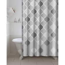 Overstock Shower Curtains Peva Shower Curtains Shop The Best Deals For Nov 2017