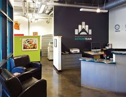 What Is Interior Design Scoop Studio Hill Design Ltd