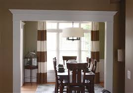 dining room makeover pictures thraam com