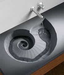 evier cuisine à poser sur meuble evier cuisine design pose dune acvier a bandol meuble evier cuisine