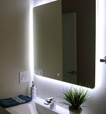 bathroom mirror lights home depot ideas bathroom mirrors with lights and shaver socket uk argos awful