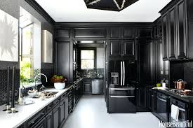 grey and white kitchens images best kitchen paint colors ideas for