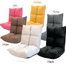 best recliner gaming chair x rocker multimedia recliner gaming