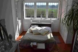 chambres d hotes à veules les roses location vacances aubin sur mer chambre d hôtes aubin
