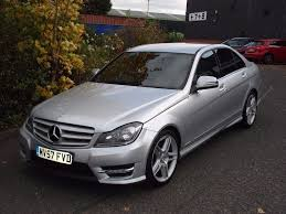 100 mercedes benz c320 manual 100 reviews mercedes c320