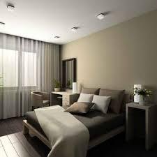 tendance deco chambre tendance deco maison idées décoration intérieure