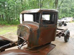 34 ford truck for sale 1934 ford cab