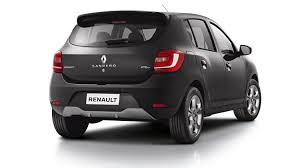 renault logan 2015 2018 renault sandero could launch in india to rival the swift
