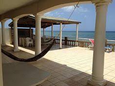 Vacation Rental Puerto Rico Rincon Vacation Rental Vrbo 110537 6 Br Puerto Rico House
