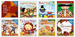 15 children s book lists recommended by