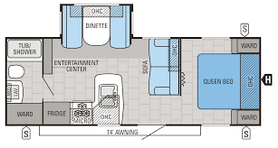 2015 jay flight floorplans u0026 prices jayco inc