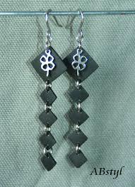bijoux en chambre a air 330 best bijoux et maroquinerie alternatives chambre a air