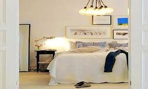 chambre ideale chambre ideale dacco couleur pour chambre adulte 04 orleans