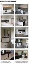 modern kitchen price in india parallel kitchen livspace modular modern kitchen ideas