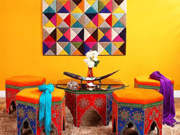 Diwali Home Decor Ideas Diwali Home Decor Ideas Making Your Diwali Shopping List Here