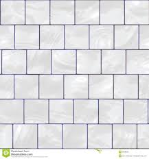 white glossy tile royalty free stock photo image 2506625