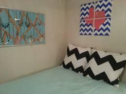 Best Chloie Room Ideas Images On Pinterest Bedroom Ideas - Chevron bedroom ideas