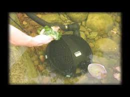 Aquascape Sfa3000 Download Video Aquascape Pump Repair Gratis Full