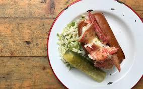 where to find the best lobster rolls in new england travel leisure