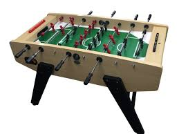 Tornado Foosball Table Lovely House And Furniture Ideas U2014 Caglesmill Com