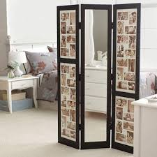 Nexxt By Linea Sotto Room Divider 54 Best Nexxt Images On Pinterest Decorative Mirrors Decorative