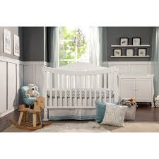 Baby Cache Heritage Lifetime Convertible Crib by Crib Design For Baby Creative Ideas Of Baby Cribs