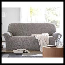 nettoyer tissu canapé produit nettoyant canapé tissu 6179 canapé idées