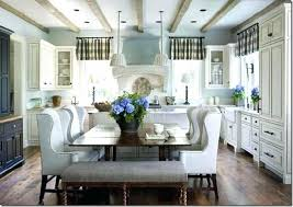 kitchen banquette furniture banquette bench seating custom made built in kitchen bench banquette