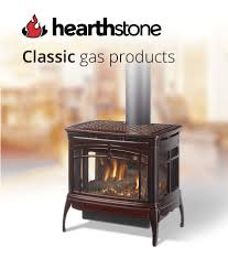 Vermont Soapstone Stoves Hearthstone Homepage