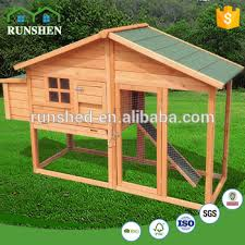 backyard chicken coop plans duck goose hen kits buy duck coop