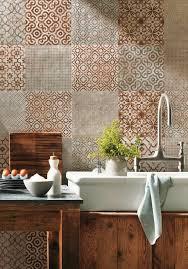 carrelage mur cuisine moderne idee carrelage mural cuisine 5 noir lzzy co