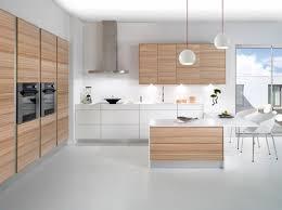 repeindre sa cuisine en blanc repeindre sa cuisine en blanc unglaublich repeindre une cuisine