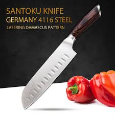 popular japanese cooking knife buy cheap japanese cooking knife