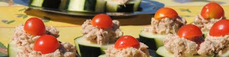 recette canapé facile recettes de canapé faciles rapides minceur pas cher sur cuisineaz