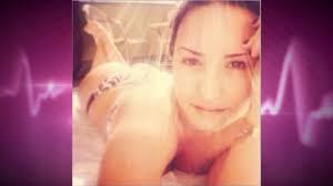 demi lovato leaked photos 2014 demi lovato bikini photos the hollywood gossip